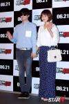 20120613_tablo_kanghyejung_2
