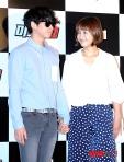 20120613_tablo_kanghyejung_3