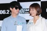 20120613_tablo_kanghyejung_4