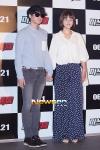 20120613_tablo_kanghyejung_6
