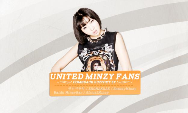 minzy_union_3_2